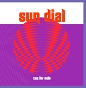 SUN DIAL - ZEN FOR SALE (+7