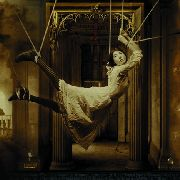 PORCUPINE TREE - SIGNIFY (2LP)