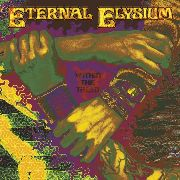 ETERNAL ELYSIUM - (BLACK) WITHIN THE TRIAD (2LP)