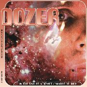 DOZER - (COL) IN THE TAIL OF A COMET/...