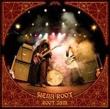 SIENA ROOT - ROOT JAM (2LP/GOLD/RED)