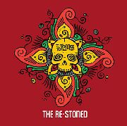 RE-STONED - TOTEMS (COL)