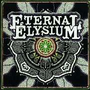 ETERNAL ELYSIUM - (COL) RESONANCE OF SHADOWS (2LP)
